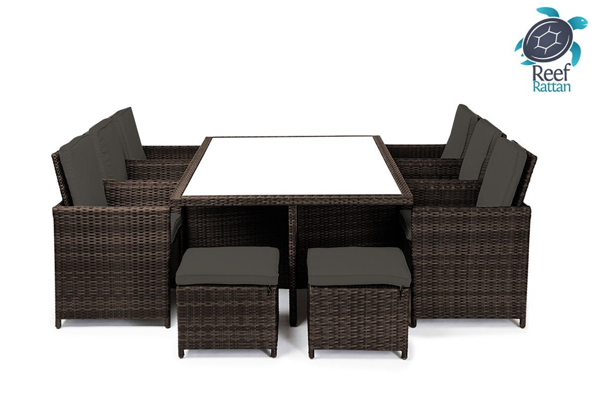 6pc Albury Dining Set With Bench Dining Set 6 Piece. Iranbourse.co. Full resolution  portrait, nominally Width 1200 Height 800 pixels, portrait with #2392A8.