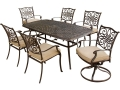 Hanover-TRADITIONS7PCSW 7-Piece-Deep-Cushioned-Outdoor-Dining-Set-1