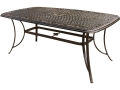 Hanover-TRADITIONS7PCSW 7-Piece-Deep-Cushioned-Outdoor-Dining-Set-2