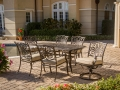 Hanover-TRADITIONS7PCSW 7-Piece-Deep-Cushioned-Outdoor-Dining-Set-8