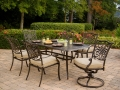 Hanover-TRADITIONS7PCSW 7-Piece-Deep-Cushioned-Outdoor-Dining-Set-9