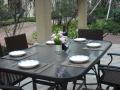 Pebble_Lane_Living_7_Piece_Handwoven_Outdoor_Wicker_Patio_Bar_Dining Set_9.jpg