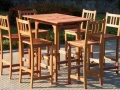 Pebble_Lane_Living_7_Piece_Outdoor_Premium_Wood_Patio_Bar_Dining_Set_1.jpg