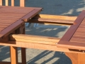 Pebble_Lane_Living_7_Piece_Outdoor_Premium_Wood_Patio_Bar_Dining_Set_8.jpg