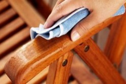 Patio Dining Sets Maintenance and Care