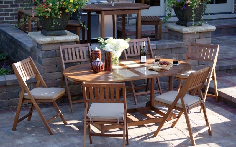 Ohana Outdoor Patio Furniture Reviews site ohanawickerfurniture blog sunbre