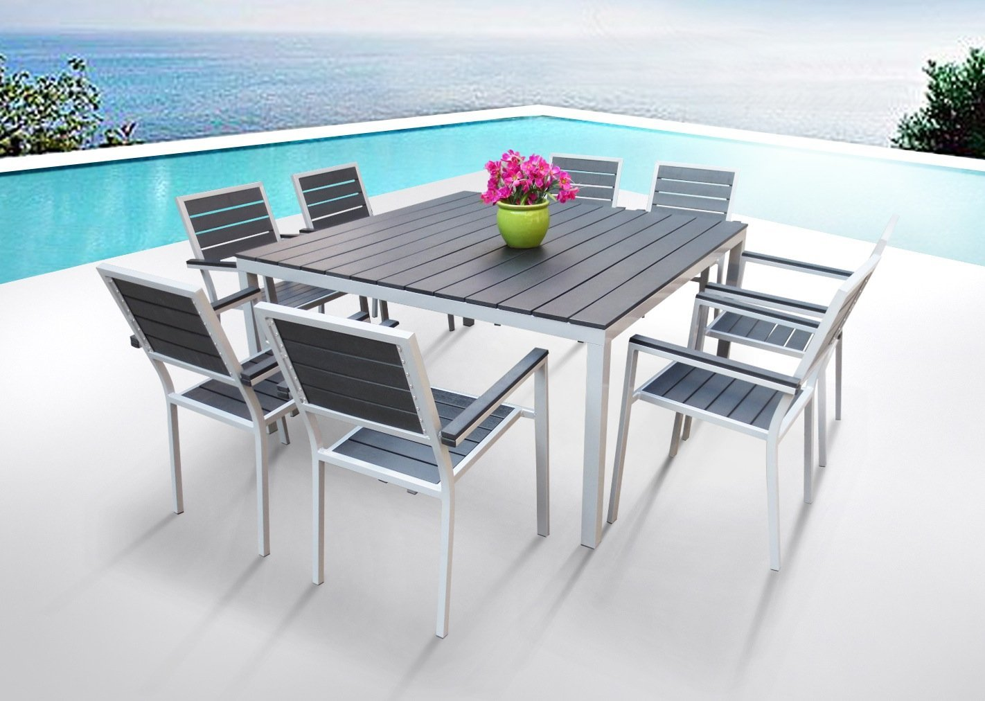 Best Patio Dining Sets