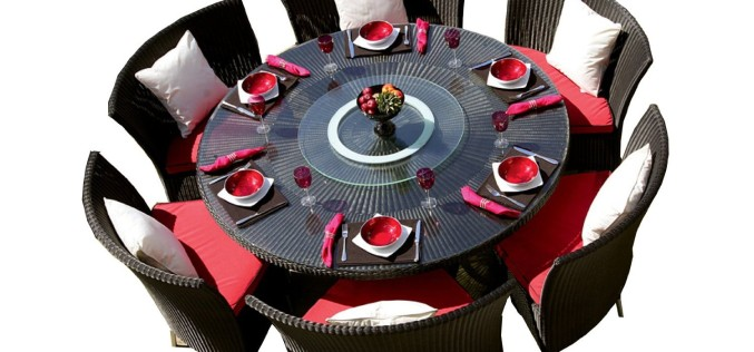 Best patio dining sets we review the best patio dining sets for Inter decor usa